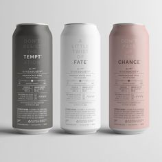 Beverage Packaging, Coffee Packaging, Bottle Packaging, Brand Packaging, Design Packaging, Olive Oil Packaging, Chocolate Packaging, Kombucha, Graphisches Design