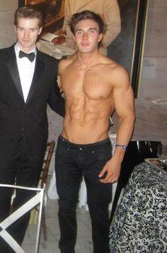 1000 images about robert walter on pinterest bodybuilder walter o