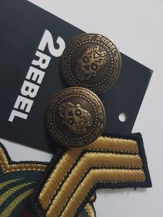 #2rebel @2rebel #handmade #fashion Limited Collection, Studio, Handmade, Fashion, Hand Made, Moda, La Mode, Craft, Fasion