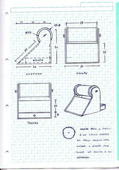 Bolillos, mundillos y bolilleros. | Hacer bricolaje es facilisimo.com
