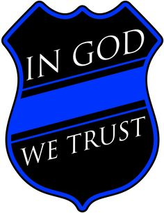 Proudly show your support! Sticker is approximately 3 x 4 inches in size FREE Shipping with this item. **Please know that with all purchases from Law Enforcement Lifestyle, a portion of the proceeds g
