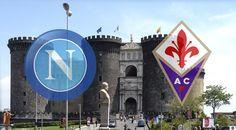 ⚽ Napoli vs Fiorentina - Serie A Leaders Head To Napoli For A Highly Anticipated Sunday Showdown