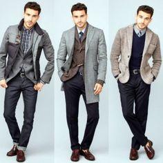 Moda-hombres-casual-elegante-2-300x300.jpg (300×300)