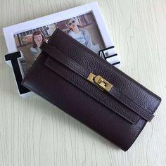hermès Wallet, ID : 44732(FORSALE:a@yybags.com), hermes handbag purse, hermes leather wallets for women, hermes small handbags, hermes shop, hermes briefcase men, hermes leather wallet womens, hermes mens designer wallets, hermes stylish handbags, hermes womens backpack, la marque hermes, hermes large backpacks, hermes backpack handbags #hermèsWallet #hermès #hermes #purse #designers