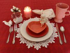 My Valentine Fiesta