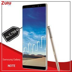 Refurbished Samsung Galaxy Note - Other Smartphones Galaxy Note, Smartphone, Samsung Galaxy, Notes, Report Cards