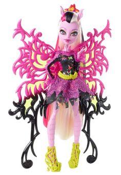 Monster High Freaky Fusion Bonita Femur Doll Mattel http://smile.amazon.com/dp/B00IVFCKEA/ref=cm_sw_r_pi_dp_yr71tb0JG4KRVQYV