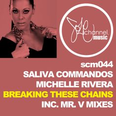 Get The single with mixes here: https://itunes.apple.com/us/album/breaking-these-chains-feat./id872650890  #music #newmusic #hotmusic #dance #solechannel