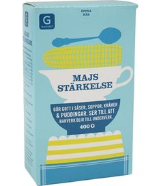 Garant Potatismos - Google 검색 Pouch Packaging, Skincare Packaging, Bottle Packaging, Cosmetic Packaging, Food Packaging, Packaging Ideas, Grass Jelly, Packaging Design Inspiration, Food Art