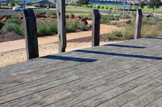 The 29 best decking railings images on pinterest deck railings