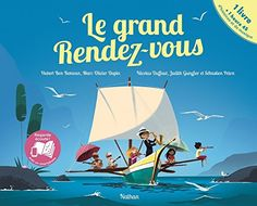 Le grand Rendez-vous de Hubert Ben Kemoun https://www.amazon.fr/dp/2092566733/ref=cm_sw_r_pi_dp_x_SzYgAbX085FM2