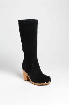 UGG® Australia 'Rumer' Boot (Women) available at #Nordstrom