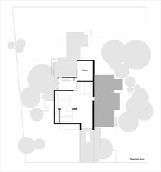 Gallery of The Two Rock House / Wolf Architects - 13