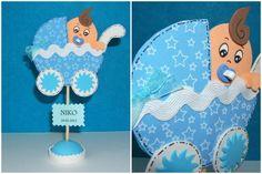 Carrito de bebe ideal como detalle de bautizo. Desde 3, 50€/unidad. Pedidos, presupuesto o mas información en masquecaprichos@gmail.com