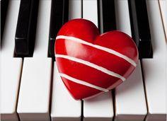30 minutos de música al día mejoran la función arterial   http://caracteres.mx/30-minutos-de-musica-al-dia-mejoran-la-funcion-arterial/