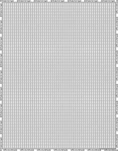 Les 390 Meilleures Images Du Tableau Bead Pattern Motif Perles Sur