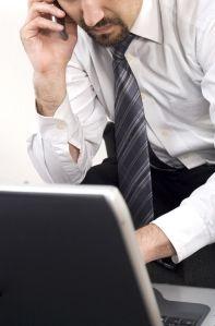 ¿Por qué tienes que estar en Linkedin? http://www.periodismodospuntocero.com/por-que-tienes-que-estar-en-linkedin/