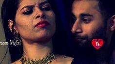 Garm bahbhi !!Hot Bhabhi !!New short movie#bhabhi ki choot mari