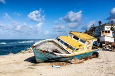 Barbados Little England, Hidden Beach, Barbados, Distillery, Grenada, Rum, Caribbean, Old Things, Easter