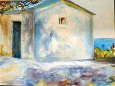 Emily Speakman Art Welsh teenage artist from north Wales. North Wales, Art Pages, Artist, Painting, Painting Art, Paintings, Painted Canvas, Artists