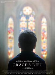 [VOIR-FILM]] Regarder Gratuitement By the Grace of God VFHD - Full Film. By the Grace of God Film complet vf, By the Grace of God Streaming Complet vostfr, By the Grace of God Film en entier Français Streaming VF Monsieur Claude, Movies To Watch, Good Movies, Movies Free, François Ozon, Avengers Film, Rambo, Life Of Crime, Zombieland