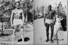 """Benefícios do Pilates   - Alonga, tonifica e define a musculatura sem exageros; - Melhora a postura; - Tonifica a musculatura profunda do abdômen; - Trabalha a percepção do corpo e da mente; - Previne e recupera lesões; - Reduz o """"stress"""" e alivia as tensões; - Deixa sua coluna mais forte e flexível; - Melhora a área de movimento das articulações; - Melhora a circulação sanguínea; - Aumenta a coordenação e o equilíbrio; - Corrige sobrecargas e alinha os músculos; - Melhora a mobilidade e a…"""