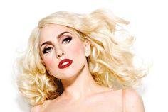 Lady Gaga Eats Gluten-Free | Triumph Dining