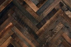 Classic Parquet are Parquet suppliers of quality reclaimed parquet flooring. We have a wide range of wood types available in quantity. To know more visit us.http://www.classicparquet.co.uk/
