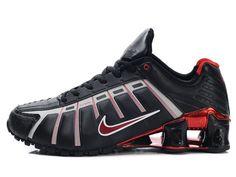 uniformes nike nfl - 1000 id��es sur Nike Shox Clearance sur Pinterest | Nike Shox, Nike ...