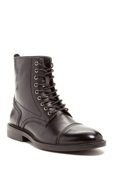 Phoenix Tall Boot by Joseph Abboud on @nordstrom_rack