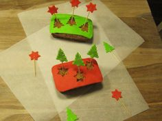 Gewürzkuchen Christmas And New Year, Advent, Planter Pots, Cake, Winter, Desserts, Food, Recipes, Winter Time