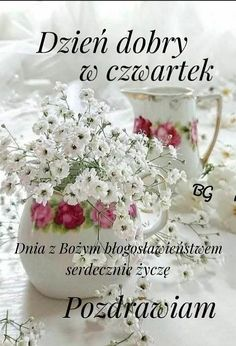 Polish, Pictures