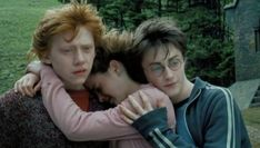travel,school,pop culture,relationships,movies/tv,family,books,celebs,remus lupin,sirius black,ron weasley,Hermione Granger,the prisoner of azkaban,harry potter