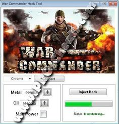 http://proscheats.com/war-commander-working-cheats-2015/