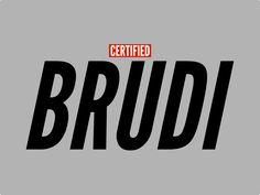 Ardy - Brudi - brudi