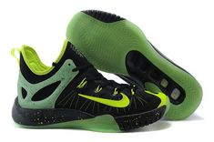 separation shoes 4cb11 1f829 Mens Nike Hyperrev 2015 Fluorescent Green Black Italy