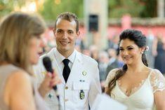 casamento-criativo-com-decoracao-rustica-blog-berries-and-love-17
