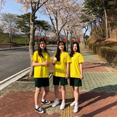 Girl Group Pictures, Bff Pictures, Best Friend Pictures, Friend Photos, Foto Best Friend, Best Friend Couples, Mode Ulzzang, Korean Boys Ulzzang, Korean Girl Fashion