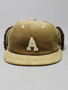 wholesale dealer 4602a 785d1 Snapback, Snapback Hats, Snapback Cap, Baseball Hat