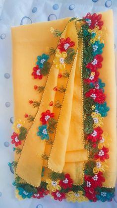 HUZUR SOKAĞI (Yaşamaya Değer Hobiler) Gala Dresses, Maya, Needlework, Gardening, Valentines Day Weddings, Craft, Needlepoint, Flowers, Scarves