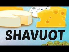 Shavuot is the most important Jewish Holiday most people have never heard of. From all night study sessions to mountains of cheese, Shavuot finds incredible . Jews For Jesus, Tapestry Of Grace, Temple In Jerusalem, Hebrew School, Jewish Recipes, In Ancient Times, Time To Celebrate, Torah, Judaism