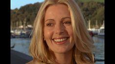 Rosamunde Pilcher   A szeretet hagyateka romantikus film Marco Antonio Solis, Julia Roberts, Lany, Youtube, Movie Nights, Movies, Box, Snare Drum, Films