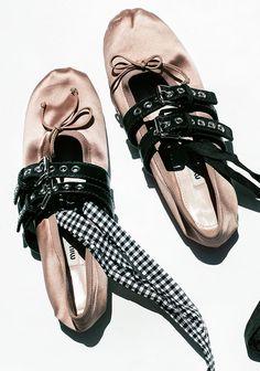 80+ Best Shoe Dept. ideas   shoes, shoe