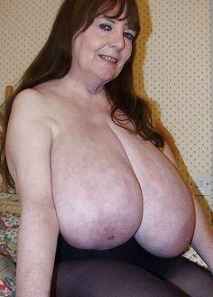 vintage μαμά κόρη πορνό