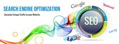 SEO Search Engine Optimization What is website optimization or SEO Search Engine Optimization? What is the reason that your competitors are better found in Google with their website then maybe your own website. A website that is not optimized for a good visibility in Google, will not be found easily or will not even be …