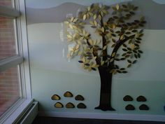 1000 Images About Donation Tree Ideas On Pinterest