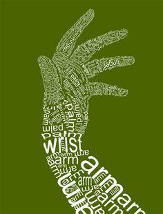 white hand type by DryBones90