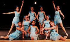 Dance Camp Session 1 Vernon, Connecticut  #Kids #Events