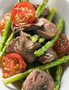 Beef, Food, Meat, Essen, Ox, Ground Beef, Yemek, Steak, Meals