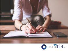 CRÉDITOS SOBRE TU NÓMINA. Conocer nuestras necesidades primordiales, nos ayuda a elaborar un mejor presupuesto para cubrirlas. En Credifiel, queremos que tenga la calidad de vida digna que se merece. Le invitamos a conocer nuestros productos de crédito, los cuales le ayudarán a usted y su familia, a vivir mejor. http://www.credifiel.com.mx/